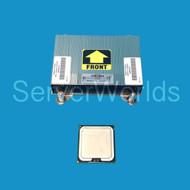 HP 419402-B21 DL320 G5 Cel D 3.2GHz Proc Kit 419402-L21