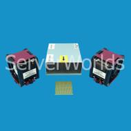 HP 500535-B21 DL385 G5p Opt 2384 QC 2.7GHz Proc Kit 500535-L21