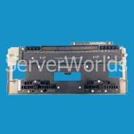 HP 122234-001 Proliant 8500/DL760 G1 System Midplane Board