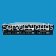 EMC 100-580-603 Avamar ADS Gen3 3.3TB Node Server w/Rails