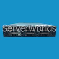EMC 100-580-604 Avamar ADS Gen3 Utility/Accel Server w/Rails
