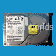 "HP 250187-001 72.8GB U3 10K 68Pin 3.5"" HDD 239443-001, 246804-001"