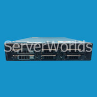 EMC 100-580-605 Avamar ADS Gen3 Large Accelerator Node w/Rails