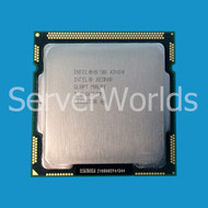 Dell X6PC8 QC Xeon 3.06Ghz 8MB X3480 Processor