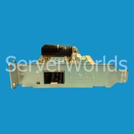 Chelsio 110-1095-30 N310E 10GBPS GBE PCI Express Fibre Card