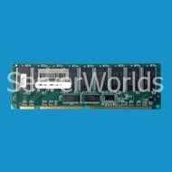 HP 159377-001 256MB Ram 133MHz 159304-001, 128278-B21