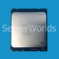HP SR1AF E5-2628L V2 1.9GHz 20MB 8-Core CPU