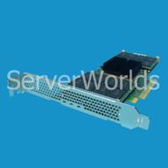 EMC 118032858 RealSSD P320h 350GB PCIe IO Accelerator 100-564-119