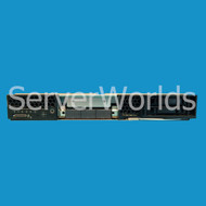 Refurbished HP AD399A BL860C i2 Integrity Blade Server Front View