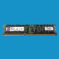 Kingston KTH-PL316/16G 16GB DDR3-1600 Reg ECC Memory Module