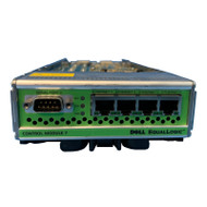 Dell 5PM3C EqualLogic PS6500E ISCSI Type 7 Controller 0935677-21