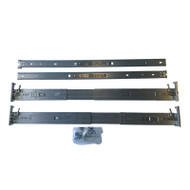 HP 729870-001 DL180/DL380/DL385P Gen9 Rail Kit 729870-002