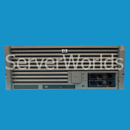 HP A9950A RP4440 0x0 Chassis