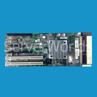 HP 591204-001 DL580 G7 PCIe 3-Slot Expansion Board 588139-B21