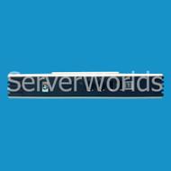 HP XL424AA T5740E Thin Client N280 4GF / 2GR 628171-001, 628020-001