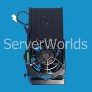 HP 647293-001 Z420 Memory Module Fan