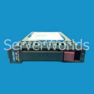 HP 691023-001 400GB SAS SSD 690811-002, 632636-001, 632430-002