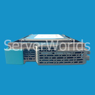 Hitachi 5529294-A 450GB 15K How Swap Drive with Tray DKR2H-K45FC