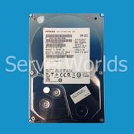 """HP GE262AA 1TB 7.2K 3.5"""" Hard Drive 453510-001, 464263-001, 508027-001"""