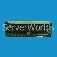 Refurbished HP BL35P SAS Configured to Order Blade Server 398605-405