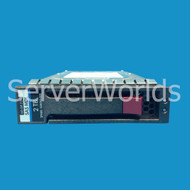 "HP 508010-001 2TB 6G SAS 3.5"" LFF 7.2K Hot Plug Hard Drive 507616-B21"