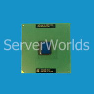 Dell 44WUW PIII 933Mhz 256K 133FSB 1.75V Processor
