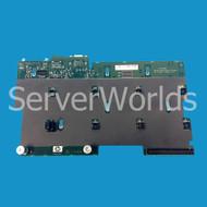 HP 442955-001 DL380 G5 Fan Board