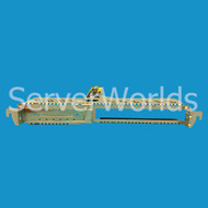 HP 725265-001 DL320E Gen8 V2 PCI Riser Cage