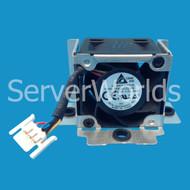 HP 725264-001 DL320E Gen8 Fan Cage Assembly