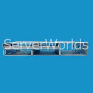 HP 725270-001 DL320E Gen8 4 SFF Hard Drive Cage 725270-001