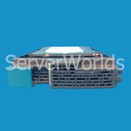 Hitachi 5529301-A 600GB 15K Fibre Channel Hard Drive S2G-K600FC