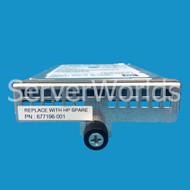 3Par 677196-001 240GB SATA F-Class Drive