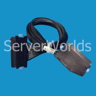 HP 361316-002 SAS / SATA Controller Cable