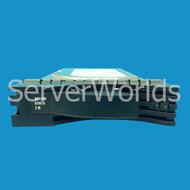 IBM 81Y9775 3TB SATA 7.2K 6G Hard Drive 81Y9774, 81Y3838, ST33000650NS