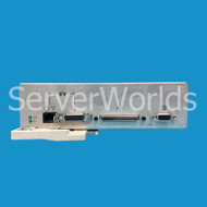 HP 250907-001 Proliant 2500 Processor Board