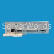 HP 250907-001 Proliant 2500 Processor Board