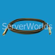 HP JG081C 5M 10GB SFP X240 DAC Cable