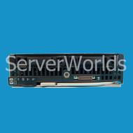 Refurbished BL460C G5 QC E5450 3.0GHz 2GB 501713-B21