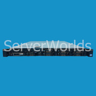 "Refurbished Dell Poweredge R420, 2.5"" Configured to Order"
