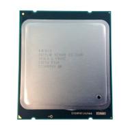 Dell 6C25F QC Xeon E5-2609 2.4Ghz 10MB 6.4GTs Processor