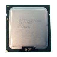 Dell 6WDCN Xeon 6C E5-2440 2.4Ghz 15MB 7.2GTs Processor