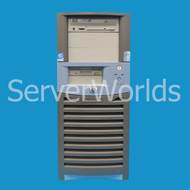 Refurbished HP X4000 Xeon 2.0GHz 512MB 18GB A6068B
