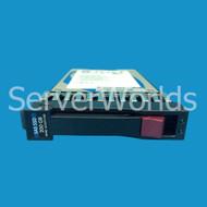 """HP 632627-001 200GB 6G SAS 2.5"""" SSD Enterprise 632429-002, 632520-004"""
