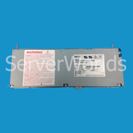 HP 0950-3155 B180L 200W Power Supply
