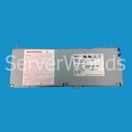 HP 0950-3155 B180L 200W Power Supply