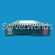 """HP 693720-001 4TB 7.2K 6G SATA 3.5"""" Hot Plug Gen8 695503-004 693687-B21"""