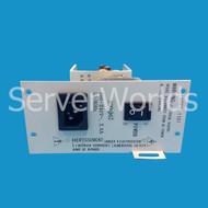 Cybex 600-362 Commander Power Supply