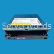 HP 0950-2866 5.2GB 8X Optical SCSI Drive for Juke Box SM0-F551-0