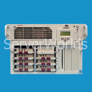 Refurbished HP Proliant 3000R PII600 256MB 3200 Raid 154260-002