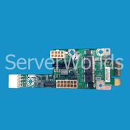 HP 733173-001 SL230S Gen8 Left Extension Board 730847-001